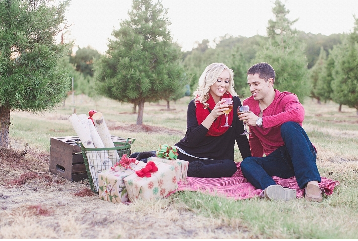 2015-09-03_0001 - Couples Holiday Mini Sessions Dallas, TX Wedding Photographer