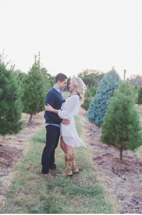 2015-09-03_0005 - Couples Holiday Mini Sessions Dallas, TX Wedding Photographer